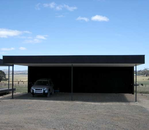 build wooden 4 car carport plans download 4 h craft projects