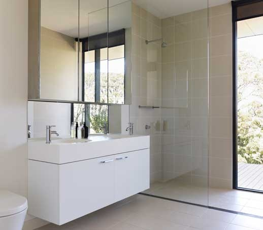 Bathroom Designs 3m X 2m Of Extraordinary 10 Bathroom Layout 2m X 3m Decorating